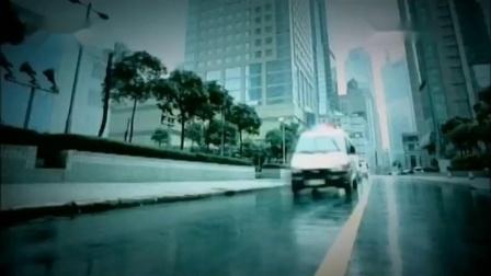 2013年央视一线片头完整版