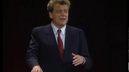 赫尔曼.普莱 与 Leonard Hokanson 现场合作 胡戈.沃尔夫叙事曲《火焰骑士》1988年 - Der Feuerreiter