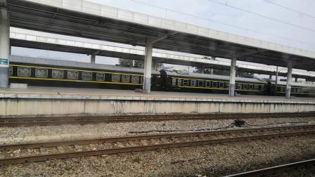 210601 吉安旅途3