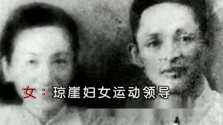 王莹+钱万千-聚奎塔下 红日蓝月KTV推介