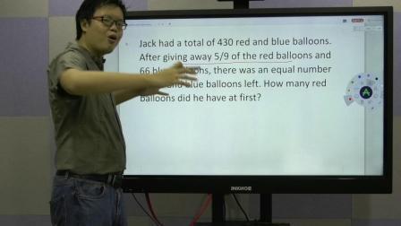 数学建模解题法-yihao