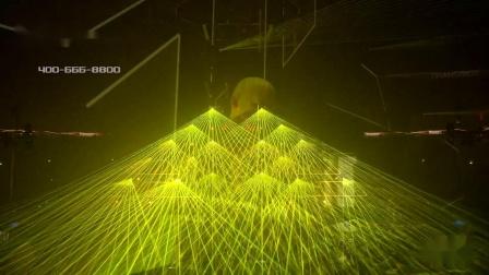 Transmission Australia 2020 澳大利亚大型室内Trance (1)