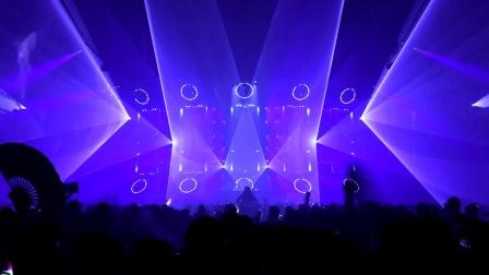 Transmission Australia 2020 澳大利亚大型室内Trance (3)