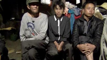 苗族山歌,蒙自老寨田棚村,婚礼民歌对唱