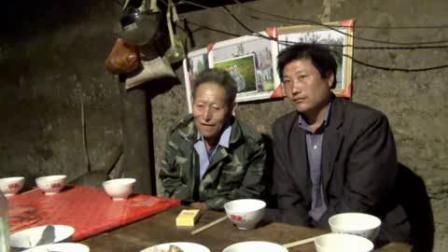 苗族婚礼礼仪,云南蒙自老寨,婚礼苗族风俗(拍摄2015年已无高清备份) (5)
