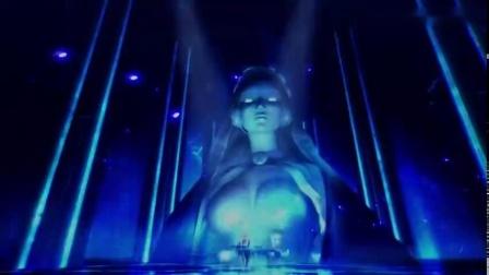 《真女神转生5》日更恶魔帕祖祖