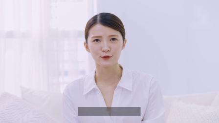 谢明吉医师 三维美形颧骨削骨手术