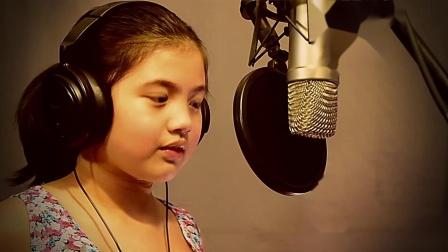 Twinkle Twinkle Little Star _ Family Sing Along - Muffin Songs