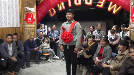 陆昌周、罗治平婚礼-02