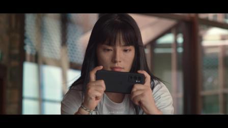 一加9RT手机功能卖点情景视频OnePlus 9RT