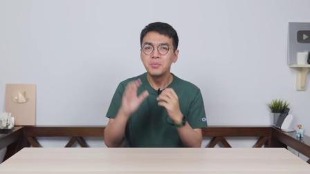 【钟文泽】Apple Watch Series 7 评测:大屏幕不只是屏幕大