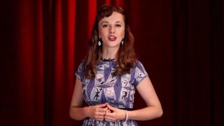 Magical Katrina Penguin Live Online Lecture