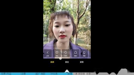 国产手机能干iPhone?X70 Pro+对比iPhone 13 Pro Max
