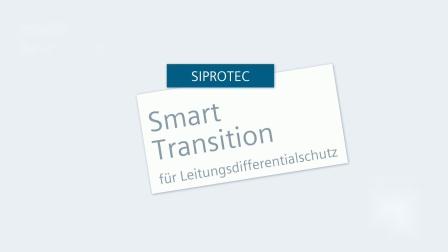 将 SIPROTEC 4 线路保护设备替换为 SIPROTEC 5 线路保护设备