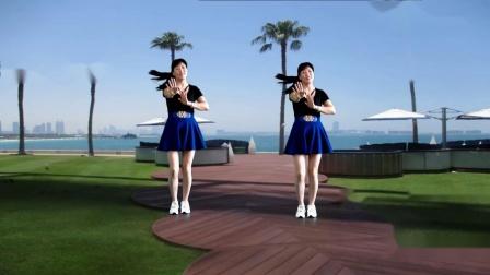 舞蹈欣赏《怎么开心怎么活》《我的爱》《眉飞色舞》~