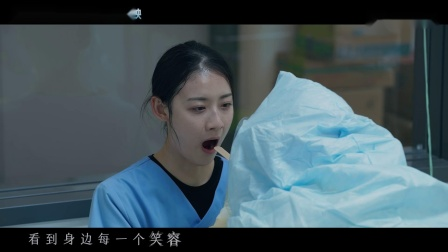 毛阿敏-郑云龙-我们不怕 (《中国医生》电影主题曲)