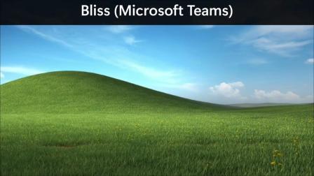 历代Windowsxp壁纸