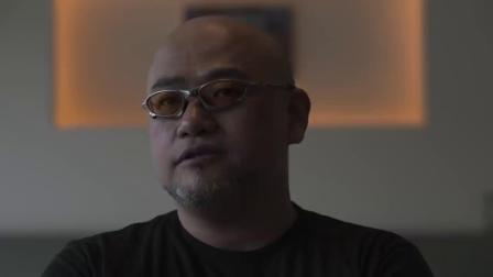 【3DM游戏网】神谷英树谈往事