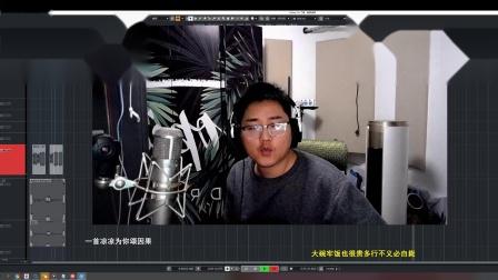 郑冰冰原创作品《大网凉面》欢迎播放器试听下载
