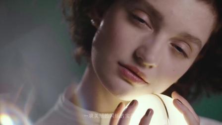 Pearl Drop,Preciosa标志性设计——来自Preciosa Lighting