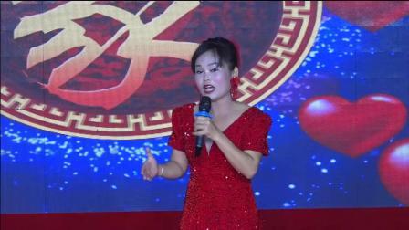 """热烈庆祝罗溪五中""""九九重阳节""""庆典"""