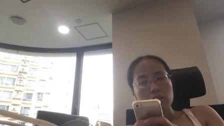 210911-13:51晁安雅乔布斯创新咨询 正式课 德音妈妈来了