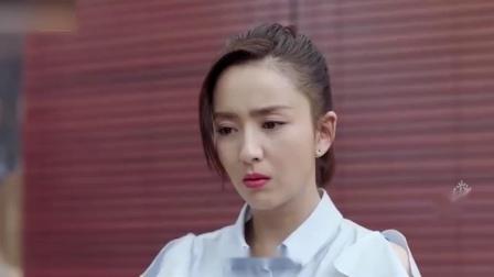 姐妹为争角色撕破脸,童瑶公开讨论佟丽娅丑闻,娱乐圈有真感情吗