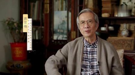 2021-10-18  文化珠江