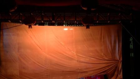 高甲戏《杨门女将》2 泉州市高甲戏剧团演出