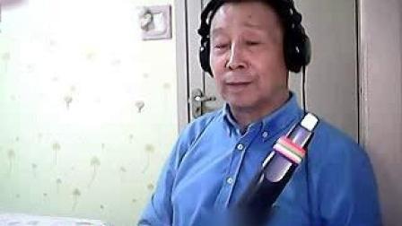 DJ《敖包相会》雅佳SOLO电吹管音色121号F调吉洪列夫[2021_10_21 17-32-32]