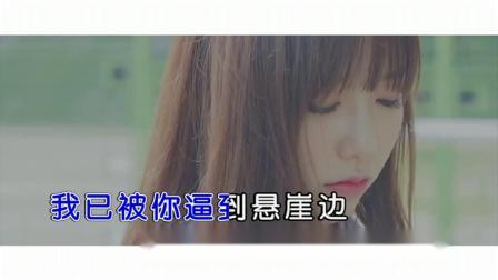 胡淑雅-爱情迷踪拳 红日蓝月KTV推介