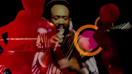 Earth, Wind & Fire  September (Phats & Small Remix) (Official HD Video)