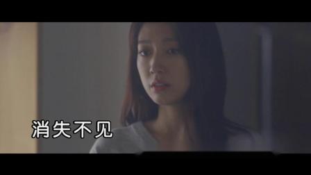 李乐乐-孤独的夜难以入眠 红日蓝月KTV推介