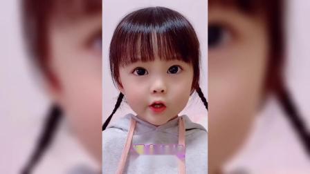 搞笑视频:都说女儿是爸爸的小棉袄,有时候这小棉袄也会漏风