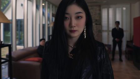 CRAXY - GAIA 完整版MV