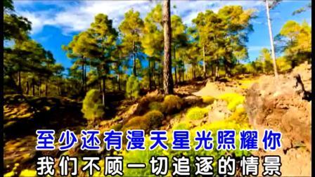 【全文军】凤凰传奇 星光