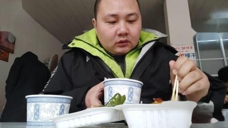 江西小炒店品测辣椒怎么做好吃