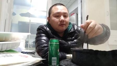 晚上吃火锅会胖吗