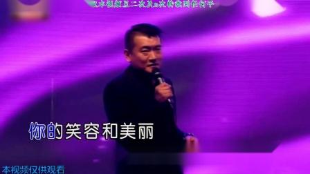 刘中雷歌曲ktv字幕版本合集