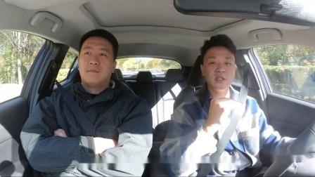 第四代THS混动 一箱油1000公里 丰田最有乐趣SUV评测
