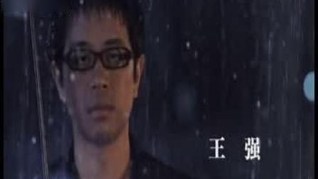 你把爱情给了谁 ~王强丿龙梅子(老猫:MV)