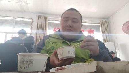江西小炒店品测芋头怎么做好吃