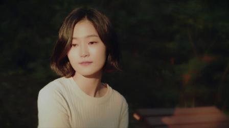 张弼顺 - 那里,你(Are you there) 完整版MV 原 2EYES 延峻 出演