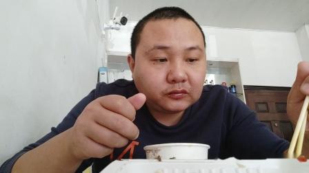江西小炒品测平菇怎么炒好吃