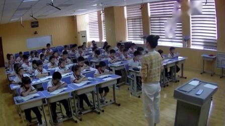 雷雨(一等奖)-小学语文优质课(2021)