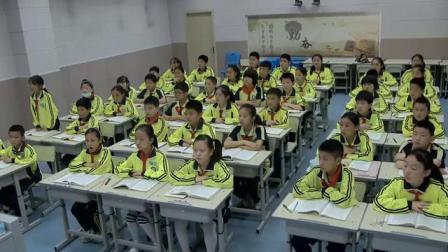 牧场之国(一等奖)-小学语文优质课(2021)