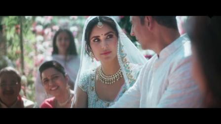 【印度电影歌曲】Sooryavanshi - Mere Yaaraa (Official Video) 2021 Hindi Tamil Telugu