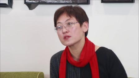 舒卿养生:中医和西医的区别?