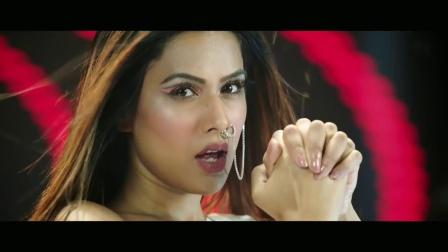 【印度歌舞MV】Do Ghoont  Nia Sharma - Official Video 2021 Hindi Tamil Telugu