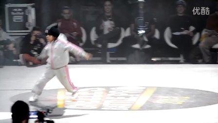 bbgirl街舞 街舞视频